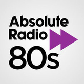 rádio Absolute Radio 80s Reino Unido, Londres