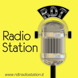 Радио RDT Radio Station Италия