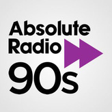 radio Absolute Radio 90s Royaume-Uni, Londres