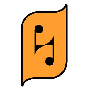 Радио Phantadoo Германия, Ганновер