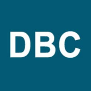 radio DBC Radio Suisse