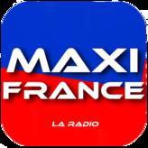 radio Maxi France France