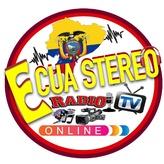 rádio Ecua Stereo 91.3 FM Equador, Quito