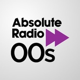 Radio Absolute Radio 00s United Kingdom, London