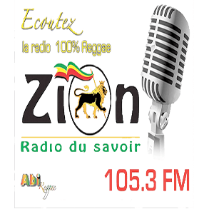 radio ZION FM Côte d'Ivoire