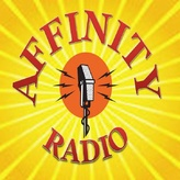 Radio Affinity Radio United Kingdom, Maidstone