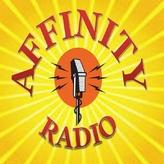 radio Affinity Radio Zjednoczone Królestwo, Maidstone