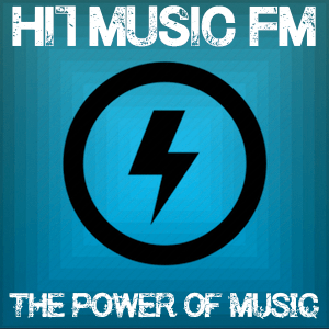 radio Hit Music FM Alemania, Hamburgo