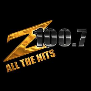 radio KEAZ - Z (Heber Springs) 100.7 FM Stati Uniti d'America, Arkansas