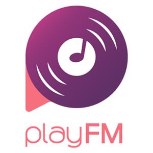 Радио Play FM Bulgaria Болгария, София