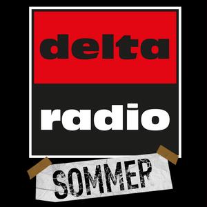 radio Delta Radio - Sommer Alemania, Kiel