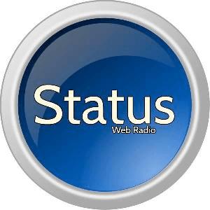 radio Status - Web Radio Grecia