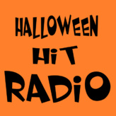 Radio Halloween Hit Radio Germany