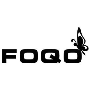 radyo FOQO Portekiz
