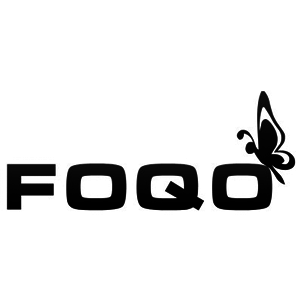 Radio FOQO Portugal