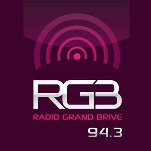 radio Grande Brive Francja