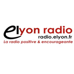 radio Elyon Francja
