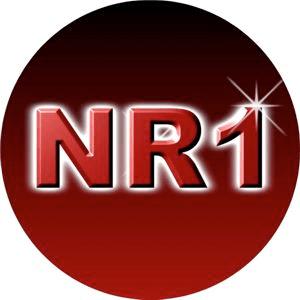 radio RadioNR1 l'Allemagne
