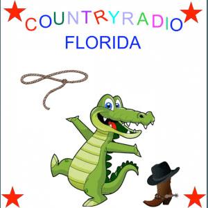 Радио Countryradio Florida США