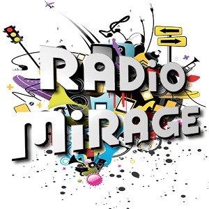 Radio Mirage Poland