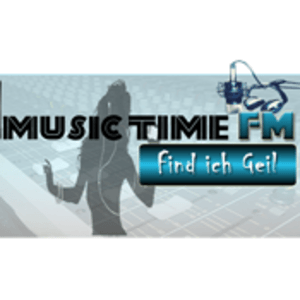 Радио Music Time FM Германия