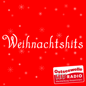 Радио Ostseewelle - Weihnachtshits Германия, Росток
