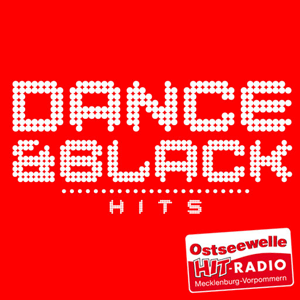 Ostseewelle - Dance & Black Hits