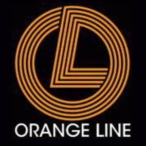 Radio Orange Line Radio Japan