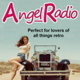 Radio Angel Radio (Havant) 101.1 FM United Kingdom, England