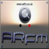 Radio ARfm United Kingdom, England