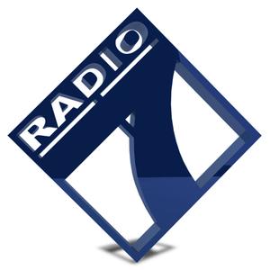 radio RADIOSIETE / Radio7 95.4 FM Hiszpania, Valencia