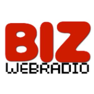 radio BIZ Webradio Brésil, São Paulo
