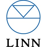 Radio Linn Classical United Kingdom, Glasgow