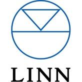 Radio Linn Radio United Kingdom, Glasgow