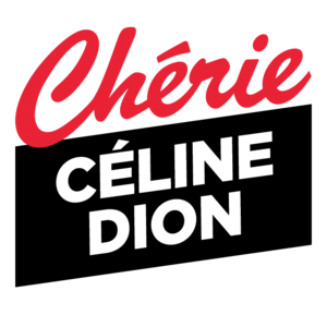rádio Chérie FM Celine Dion França, Paris