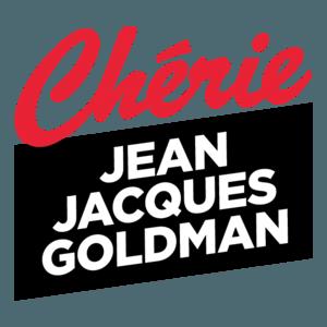 radio Chérie FM Jean-Jacques Goldman Francia, París
