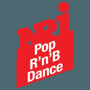 radio NRJ Pop RnB Dance Francja, Paryż