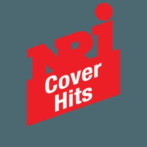 radio NRJ Cover Hits Francja, Paryż