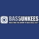 Radio Bassjunkees Großbritannien, England
