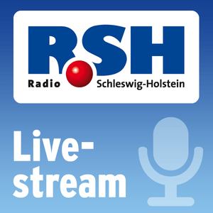 radio R.SH Fresh Alemania, Kiel