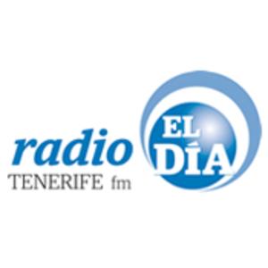 radio El Dia Spagna, Santa Cruz de Tenerife