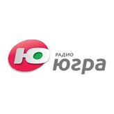 radio Югра 106.6 FM Rusia, Khanty-Mansiysk