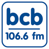 rádio BCB - Bradford Community Radio 106.6 FM Reino Unido, Bradford