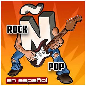rádio Retro ROCK N POP EN ESPAÑOL Peru