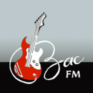 Radio Bac FM France