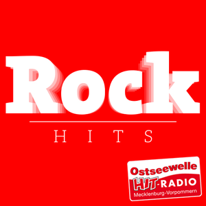 radio Ostseewelle - Rock Germania, Rostock