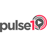 rádio Pulse 1 97.5 FM Reino Unido, Bradford