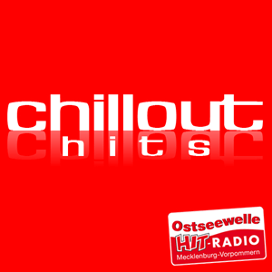 Radio Ostseewelle - Chillout Hits Germany, Rostock