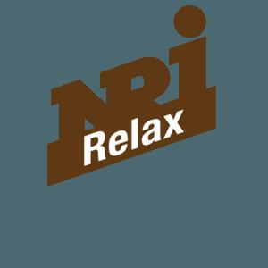 NRJ Relax