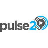 rádio Pulse 2 1278 AM Reino Unido, Bradford